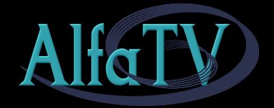 Alfa Web TV